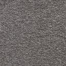 Покрытие ковровое AW Orion 95, 4 м, 100% SDO