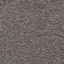 Покрытие ковровое AW Orion 95, 5 м, 100% SDO