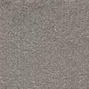 Покрытие ковровое AW Orion 96, 4 м, 100% SDO