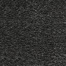 Покрытие ковровое AW Orion 97, 5 м, 100% SDO