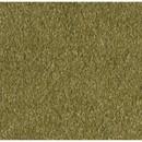 Покрытие ковровое AW Scorpius 21, 5 м, 100% SDO