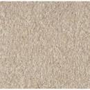 Покрытие ковровое AW Scorpius 30, 4 м, 100% SDO