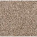 Покрытие ковровое AW Scorpius 33, 4 м, 100% SDO