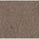 Покрытие ковровое AW Scorpius 34, 5 м, 100% SDO