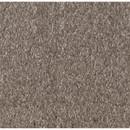 Покрытие ковровое AW Scorpius 37, 5 м, 100% SDO