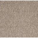 Покрытие ковровое AW Scorpius 39, 4 м, 100% SDO
