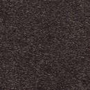 Покрытие ковровое AW Scorpius 44, 5 м, 100% SDO