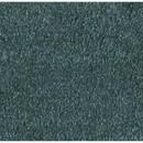 Покрытие ковровое AW Scorpius 72, 4 м, 100% SDO