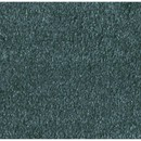 Покрытие ковровое AW Scorpius 72, 5 м, 100% SDO