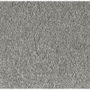 Покрытие ковровое AW Scorpius 90, 4 м, 100% SDO