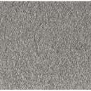 Покрытие ковровое AW Scorpius 90, 5 м, 100% SDO