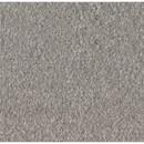 Покрытие ковровое AW Scorpius 92, 4 м, 100% SDO