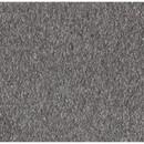 Покрытие ковровое AW Scorpius 95, 5 м, 100% SDO