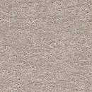Покрытие ковровое AW Heroicus 9, 4 м, 100% SDO