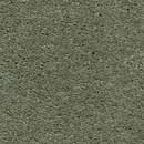 Покрытие ковровое AW Heroicus 20, 5 м, 100% SDO