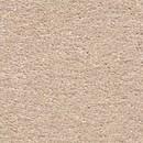 Покрытие ковровое AW Heroicus 30, 4 м, 100% SDO