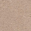 Покрытие ковровое AW Heroicus 31, 4 м, 100% SDO