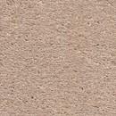 Покрытие ковровое AW Heroicus 31, 5 м, 100% SDO