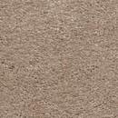 Покрытие ковровое AW Heroicus 32, 4 м, 100% SDO