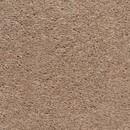 Покрытие ковровое AW Heroicus 35, 4 м, 100% SDO