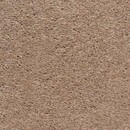 Покрытие ковровое AW Heroicus 35, 5 м, 100% SDO