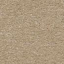 Покрытие ковровое AW Heroicus 36, 5 м, 100% SDO
