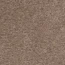 Покрытие ковровое AW Heroicus 37, 4 м, 100% SDO