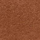 Покрытие ковровое AW Heroicus 38, 5 м, 100% SDO