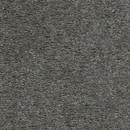 Покрытие ковровое AW Heroicus 95, 5 м, 100% SDO