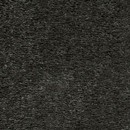 Покрытие ковровое AW Heroicus 98, 4 м, 100% SDO