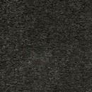 Покрытие ковровое AW Heroicus 98, 5 м, 100% SDO