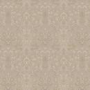 Обои виниловые на флизелиновой основе Erismann Ariadna 3454-7