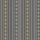 Обои виниловые на флизелиновой основе Erismann Ariadna 3455-8