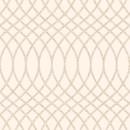 Обои виниловые на флизелиновой основе Erismann Ariadna 3477-4