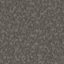 Обои виниловые на флизелиновой основе Erismann Ariadna 4329-8