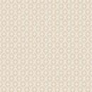 Обои виниловые на флизелиновой основе Erismann Bellagio 3432-4