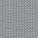 Обои виниловые на флизелиновой основе Erismann Bellagio 3432-5