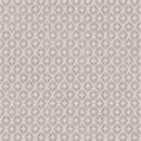 Обои виниловые на флизелиновой основе Erismann Bellagio 3432-6