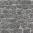 Обои виниловые на флизелиновой основе Erismann Loft No.1 5264-15