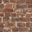 Обои виниловые на флизелиновой основе Erismann Loft No.1 5264-49