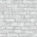 Обои виниловые на флизелиновой основе Erismann Loft No.2 5241-10