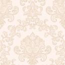 Обои виниловые на флизелиновой основе Erismann Magnifique 4338-2