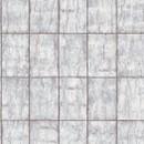Обои виниловые на флизелиновой основе Erismann Natural Silence 5282-43