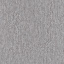 Обои виниловые на флизелиновой основе Erismann Natural Silence 5283-10