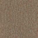 Обои виниловые на флизелиновой основе Erismann Natural Silence 5283-11