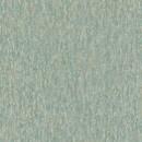 Обои виниловые на флизелиновой основе Erismann Natural Silence 5283-19