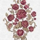 Обои виниловые на флизелиновой основе Erismann Primavera 3594-8