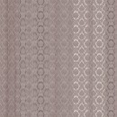 Обои виниловые на флизелиновой основе Erismann Secrets 5271-49