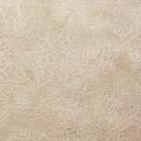 Обои виниловые на флизелиновой основе Erismann Shiny 2 3016-3