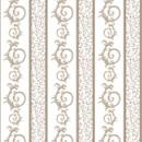 Обои виниловые на флизелиновой основе Erismann Sonata 4384-3